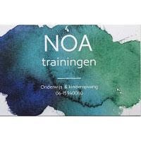NOA Trainingen